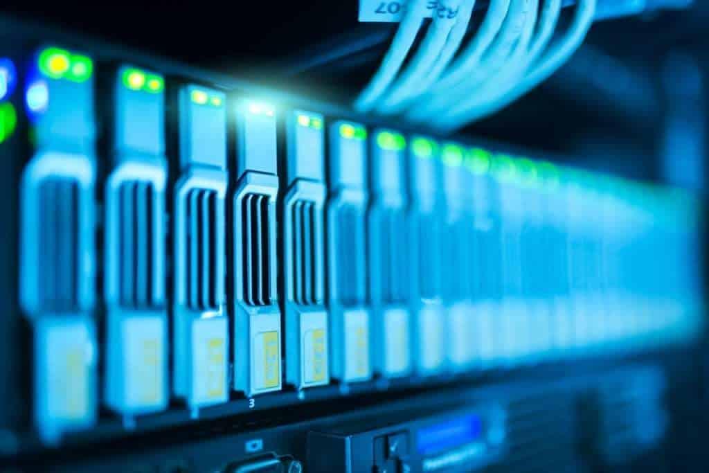 Managed Data Backup, Blue Ridge Technology, Asheville, NC
