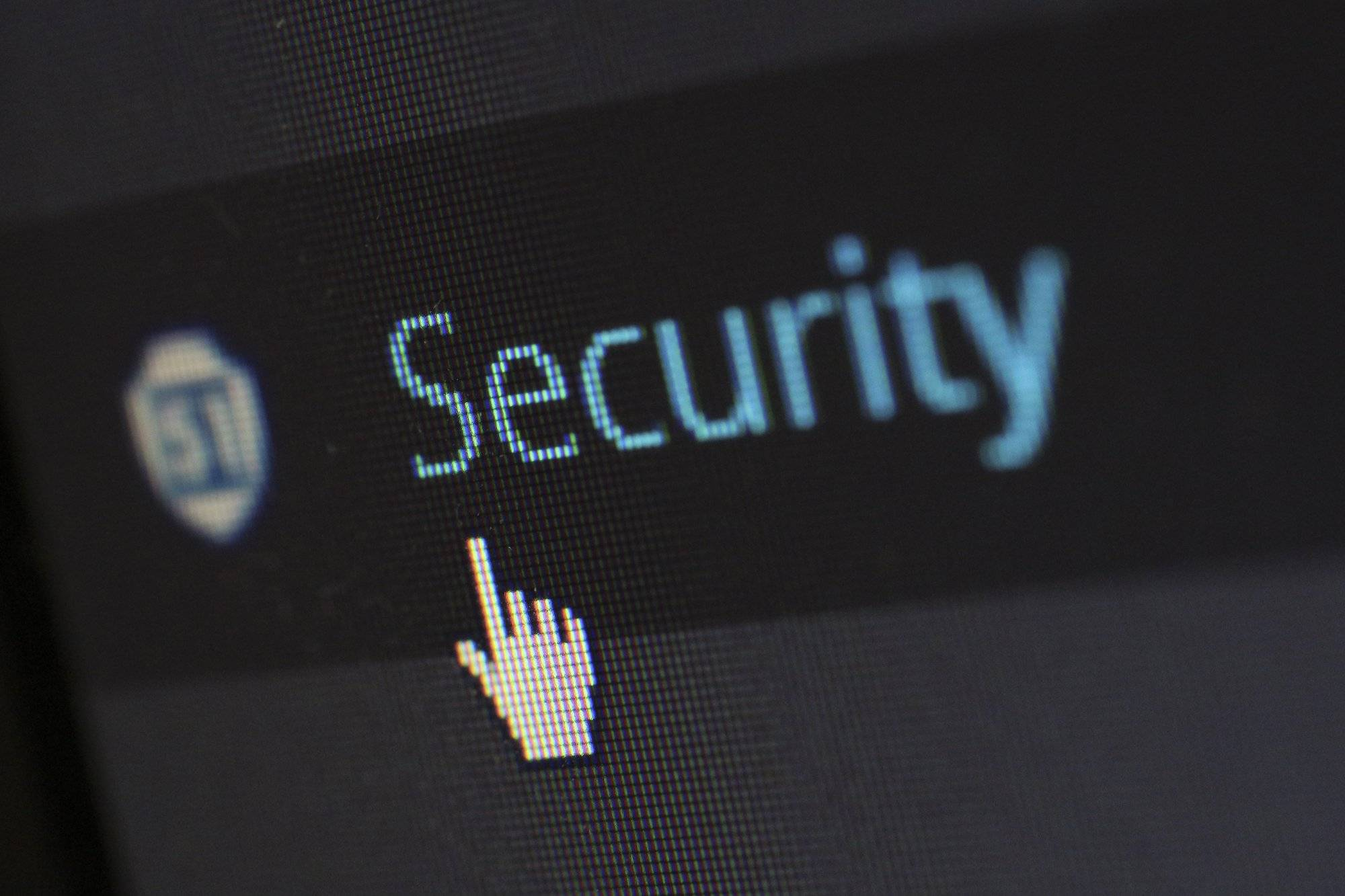 Website Security: Protecting Your Website